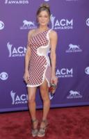 LeAnn Rimes - Las Vegas - 01-04-2012 - LeAnn Rimes in ospedale per un'infezione dentale