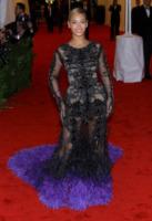 Beyonce Knowles - New York - 08-05-2012 - Beyonce rinuncia al remake di E' nata una stella