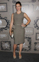 Jennifer Garner - Beverly Hills - 05-10-2012 - Jessica Biel ha una passione per Jennifer Garner