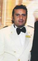 Francesco Schettino - 10-10-2012 - Costa Crociere licenzia il comandante Francesco Schettino