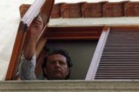 Francesco Schettino - 01-08-2012 - Costa Crociere licenzia il comandante Francesco Schettino