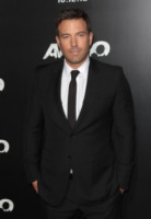 Ben Affleck - Beverly Hills - 04-10-2012 - Jennifer Lopez e Ben Affleck sono ancora amici