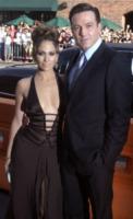 Jennifer Lopez, Ben Affleck - 12-06-2004 - Jennifer Lopez e Ben Affleck sono ancora amici