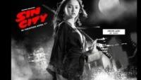 Devon Aoki - Le eroine del grande schermo combattono per un mondo più rosa