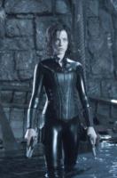 Kate Beckinsale - Vancouver - 09-01-2006 - Le eroine del grande schermo combattono per un mondo più rosa