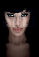 Angelina Jolie - New York - 05-05-2010 - Le eroine del grande schermo combattono per un mondo più rosa