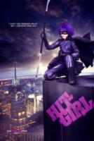 Chloe Grace Moretz - New York - 16-04-2010 - Le eroine del grande schermo combattono per un mondo più rosa