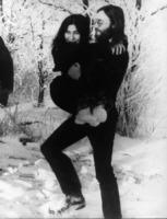 John Lennon, Yoko Ono - Jutland - 07-01-1970 - La verità su John Lennon: