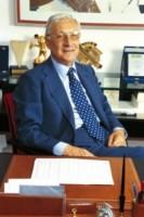 """Mario Clementoni - 11-10-2012 - E' morto Mario Clementoni, il """"papà"""" del Sapientino"""