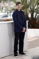 Gus van Sant - Cannes - 13-05-2011 - E' morto il direttore della fotografia Harry Savides