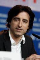 Noah Baumbach - Berlino - 14-02-2010 - E' morto il direttore della fotografia Harry Savides
