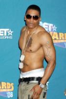 NELLY - Hollywood - 24-06-2008 - Eroina, marijuana e una pistola trovati sull'autobus di Nelly