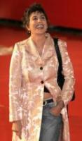 Serena Dandini - Roma - 21-10-2006 - Premiere di