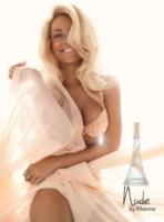 Rihanna - Los Angeles - 15-10-2012 - Scarlett Johansson è la donna più sexy al mondo per Esquire