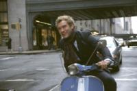 Jude Law - Los Angeles - 25-08-2004 - Jude Law nei panni di Albus Silente? Wow!