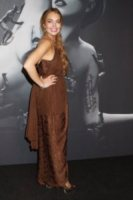 Lindsay Lohan - 13-09-2012 - Lindsay Lohan sarà intervistata da Barbara Walters senza limiti