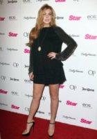 Lindsay Lohan - Los Angeles - 08-06-2012 - Lindsay Lohan sarà intervistata da Barbara Walters senza limiti