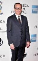 Clark Gregg - New York - 28-04-2012 - Clark Gregg torna nel ruolo di Phil Coulson per Shield in tv