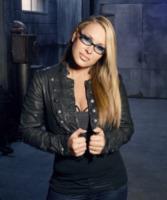 "Anastacia - Los Angeles - 16-10-2012 - Anastacia vince di nuovo: ""Ho sconfitto il cancro"""