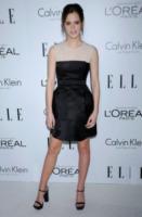 Emma Watson - Hollywood - 16-10-2012 - Cannes: Emma Watson si è ispirata alle Kardashian