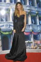 Belen Rodriguez - Roma - 13-10-2012 - Belen è incinta: la showgirl ha confermato la gravidanza