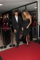 Stefano De Martino, Belen Rodriguez - Roma - 14-10-2012 - Belen è incinta: la showgirl ha confermato la gravidanza
