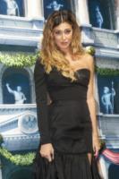 Belen Rodriguez - Roma - 14-10-2012 - Belen è incinta: la showgirl ha confermato la gravidanza