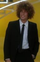 DAVIDE SIMONCELLI - Milano - 04-11-2008 - Superbike: Andrea Antonelli è morto a Mosca