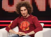 Marco Simoncelli - Milano - 26-02-2011 - Superbike: Andrea Antonelli è morto a Mosca