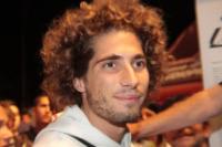 Marco Simoncelli - Misano - 30-10-2011 - Superbike: Andrea Antonelli è morto a Mosca