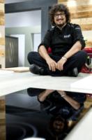 Alessandro Borghese - Milano - 02-10-2012 - Alessandro Borghese: con Ale contro Tutti lo sfidante sono io!