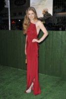 Amy Adams - Westwood - 19-09-2012 - Amy Adams torna a lavorare al biopic di Janis Joplin