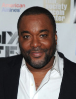 Lee Daniels - New York - 03-10-2012 - Amy Adams torna a lavorare al biopic di Janis Joplin