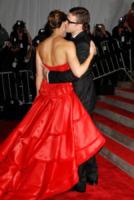 Jessica Biel, Justin Timberlake - New York - 04-05-2009 - Nozze in Puglia per Justin e Jessica
