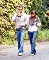 Jessica Biel, Justin Timberlake - Hollywood - 04-11-2008 - Nozze in Puglia per Justin e Jessica