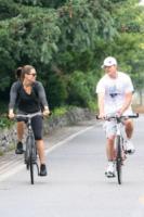 Jessica Biel, Justin Timberlake - New York - 23-07-2010 - Nozze in Puglia per Justin e Jessica