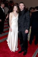 Jessica Biel, Justin Timberlake - 03-05-2010 - Nozze in Puglia per Justin e Jessica