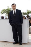 Sam Raimi - Cannes - 21-05-2009 - Sam Raimi potrebbe dirigere il remake di Poltergeist