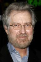 Tobe Hooper - Hollywood - 07-10-2006 - Sam Raimi potrebbe dirigere il remake di Poltergeist