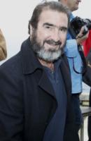 Eric Cantona - Monte Carlo - 18-10-2012 - Cala il sipario sulla carriera, e adesso cosa faccio?