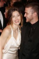 Jessica Biel, Justin Timberlake - New York - 03-05-2010 - Celebrity e stranezze: patti chiari, matrimonio lungo