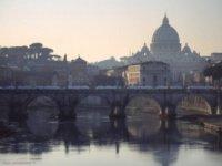 Roma - Roma - 18-10-2012 - Italia: per i vip stranieri è la terra delle promesse