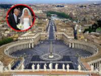 Mena Suvari - Roma - 18-10-2012 - Italia: per i vip stranieri è la terra delle promesse