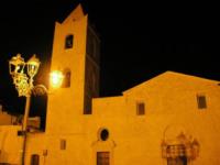 Bernalda - Bernalda - 28-05-2011 - Italia: per i vip stranieri è la terra delle promesse