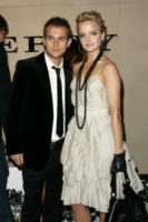 Simone Sestito, Mena Suvari - Beverly Hills - 21-10-2008 - Italia: per i vip stranieri è la terra delle promesse