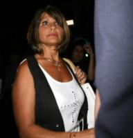 """Lynne Spears - Hollywood - 26-08-2008 - Sam Lutfi in tribunale: """"Britney Spears prendeva metanfetamine"""""""