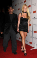 "Sam Lutfi, Britney Spears - Bel Air - 02-12-2007 - Sam Lutfi in tribunale: ""Britney Spears prendeva metanfetamine"""