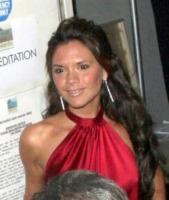 Victoria Beckham - 16-10-2012 - Posh Spice, dicci che fine hai fatto!