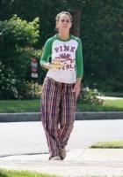 Jennifer Love Hewitt - Hollywood - 08-10-2006 - Il pigiama valica i confini di casa con le star