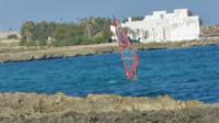 Savelletri di Fasano - 19-10-2012 - Jessica Biel e Justin Timberlake si sono sposati in Puglia